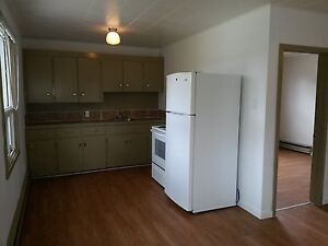 Nice 1 bdrm Suite  Avail July 1st   $750/mth