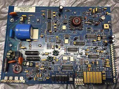 Servo Dynamics Sdfpo1525-17-212 Sdfp01525-17-212