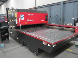 S2464-Live Webcast Auction-Switchboard & Sheetmetal Manu. Campbellfield Hume Area Preview