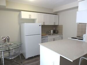 1 Bedroom close to Mohawk College - Never lived in!