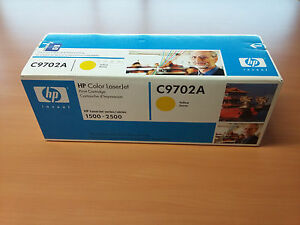 TONER-HP-LASERJET-1500-2500-COLOR-YELLOW-MODELO-C9702A