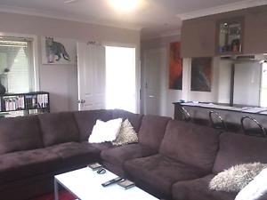 Tidy home, quiet neighbourhood, close to garden city Upper Mount Gravatt Brisbane South East Preview