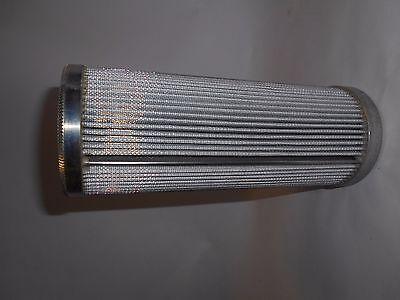 Stauff Filter Element Sp-070f03b