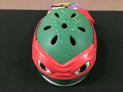 Helmets - Helmet Ages - 9 - Trainers4Me