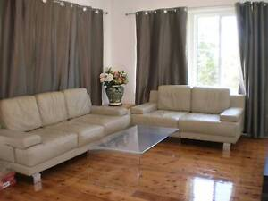 Room with ensuite $270 pw bills included Denistone East Ryde Area Preview