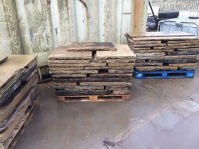 reclaimed yorkstone flags,reclaimed flagstones,yorkstone paving,yorkstone flags,