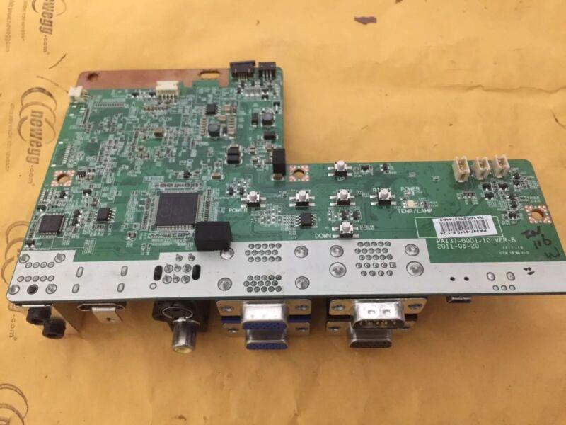 Infocus IN116 Dlp Projector Motherboard Mainboard HDMI Module