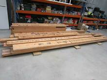 Timber Beams for Sale Mitcham Whitehorse Area Preview