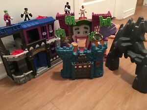 IMAGINEXT. AVAILABLE