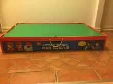 Lego table Cairnlea Brimbank Area Preview