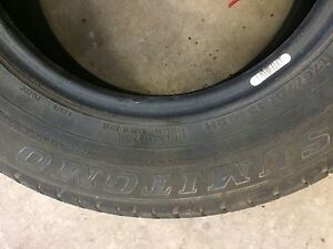 175/70/13 sumitomo tires