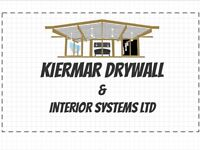Kiermar Drywall Ltd