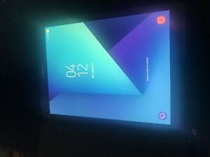 Samsung Galaxy Tab S3 with case swap for phone or cash