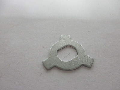 37-700 Spinfisher 700 NEW PENN SPINNING REEL PART Rotor Cup Washer