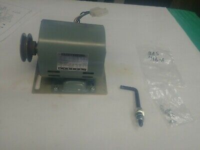 cap hat  driver BAS-416 Commercial Embroidery Machine