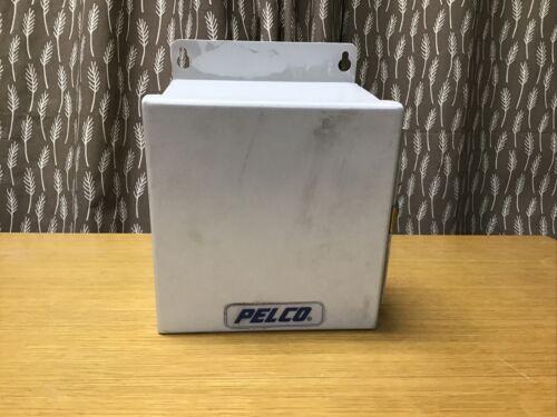 PELCO WCS1-4 CAMERA POWER SUPPLY BOX - $185.00
