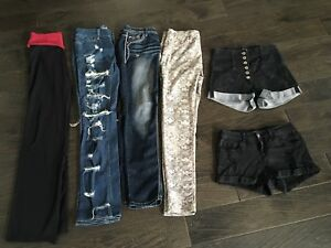 Cleaning closet sale