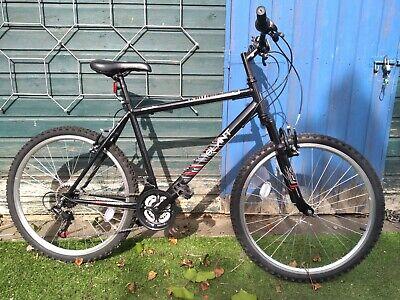 apollo mountain bike mens