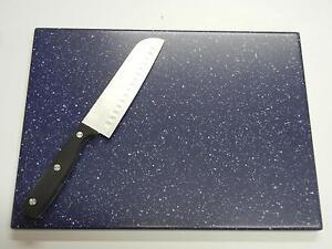 Corian Cutting Boards