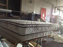 High Quality Pillow Top Mattress / Huge Discount Maroubra Eastern Suburbs Preview