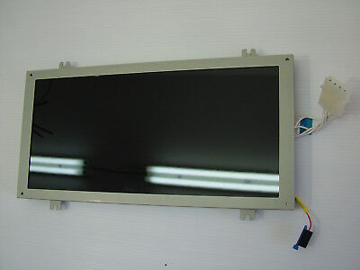 Lcd For Rohde Smiq03b Smiq06b Dmf50161n Fully Tested