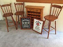 Bar Stuff Kirrawee Sutherland Area Preview
