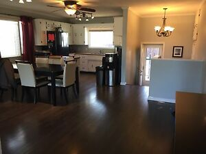 Carnduff, Sk Home For sale!