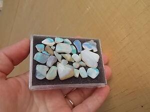 Box of Opal Pieces Armidale Armidale City Preview