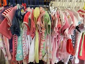Are you ready for summer? Boys/girls clothes Forrestfield Kalamunda Area Preview