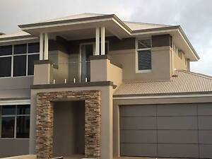 PAINTER P PEARMANS PAINTING PAINTERS Edgewater Joondalup Area Preview
