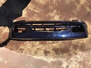 BMW E46 front bumper - painted but never fitted Lesmurdie Kalamunda Area Preview