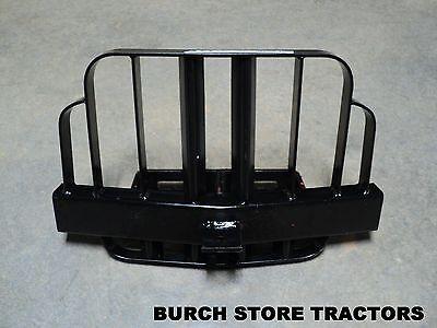 New Farmtrac Tractor Front Bumper