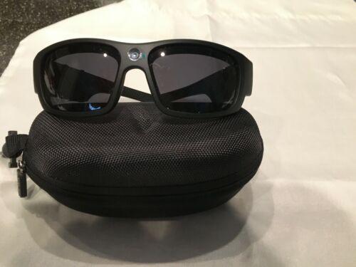 GoVision HD Video Sunglasses