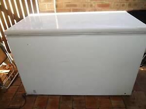 Freezer Chest. Ballajura Swan Area Preview