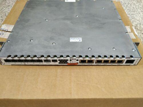 Ericsson LTE Baseband Unit KDU 137 533/4 R1F Model DUL 20 01