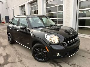 Mini Coupe Black Great Deals On New Or Used Cars And Trucks Near