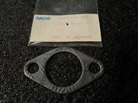 Sachs Stamo Scarico Guarnizione 0930 010 000 -  - ebay.it