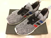 NMD R1 PK TRI COLOR US 10.5 Oreo Chippendale Inner Sydney Preview