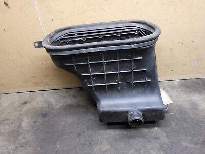 Citroen Relay Boxer Ducato 07-14 Bonnet Air Pipe 1355563080
