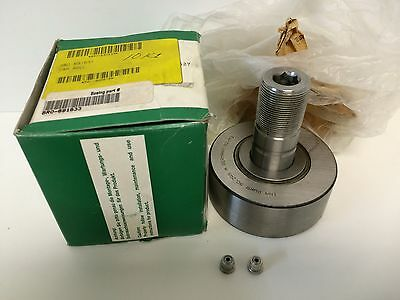 New Unused Ina Cam Roller Pwkr-90.2rs-a 009-656-944