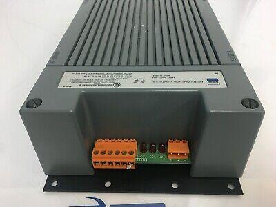 Robertshaw Siebe Mpc-4ao Enviromental Controls MPC4AO for sale online