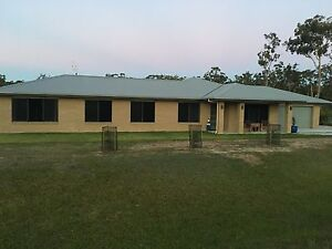 Room to let Gulmarrad Clarence Valley Preview