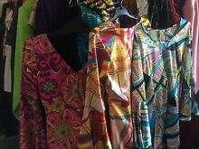 Ex-rental & brand new costume sale Horningsea Park Liverpool Area Preview