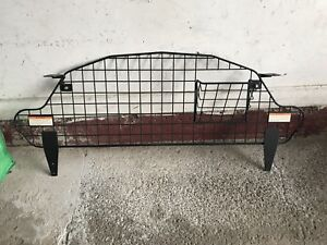 Cage for subaru outback