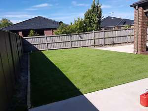 Synthetic grass special, high quality synthetic Sandringham Bayside Area Preview