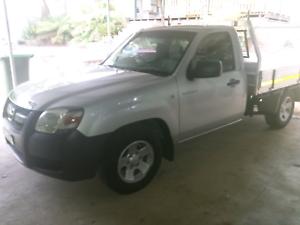 Diesel port macquarie city nsw cars vans utes mazda bt diesel port macquarie city nsw cars vans utes mazda bt 50 yes gumtree classifieds fandeluxe Image collections