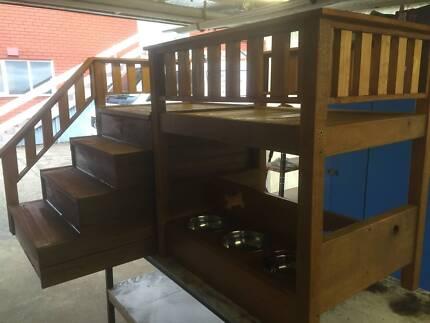 PUPPY PALACE!!! Miandetta Devonport Area Preview