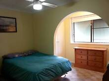 Large Room For Rent Woy Woy Gosford Area Preview