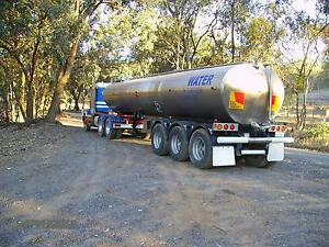 Whippet Transport Pty Ltd Indigo Valley Indigo Area Preview