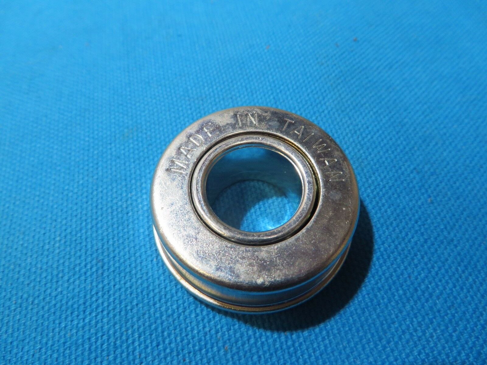 Rear Drive Axle Bearing For Three Wheel Bicycle 5 8 I D X 1 3 8 O Dx 3 8 New Sporting Goods Bearings